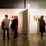 Ausstellung über die Potsdamer Klinikclowns